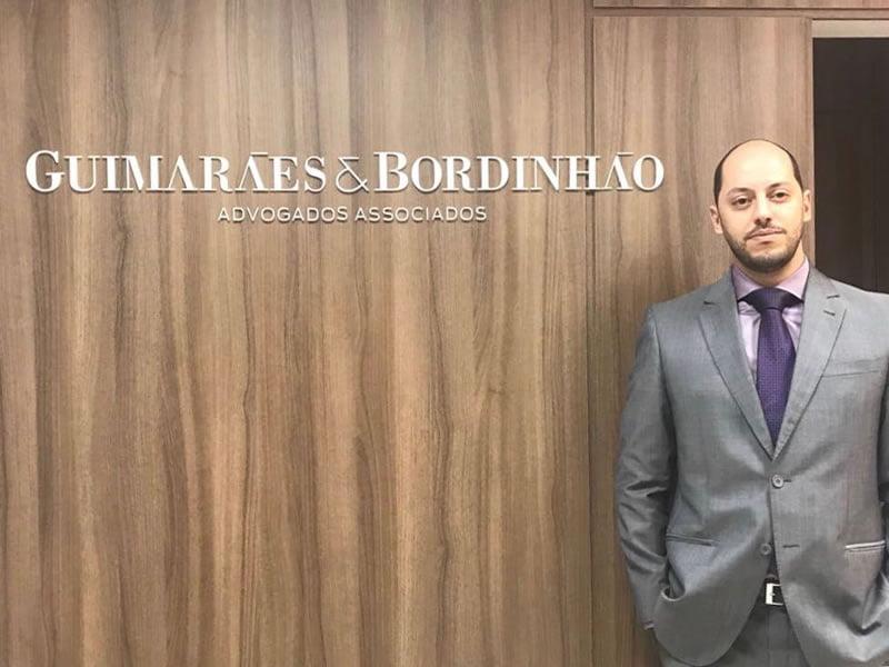RAFAEL MARTINS BORDINHÃO